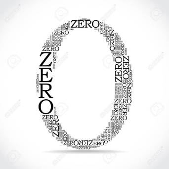 18957911-zero-sign-created-from-text-illustration.jpg