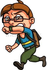 3-kid-running-late-for-school-cartoon-clipart.jpg